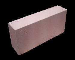 キュポラ用煉瓦ロ―セキ